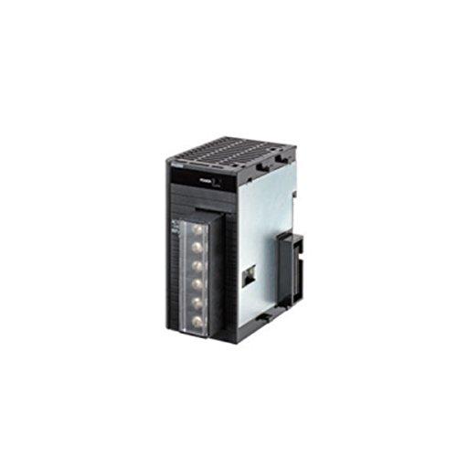 OMRON CJ1W-PA202 Power Supply Units 100 to 240 VAC 5-VDC Output 2.8A NN ()