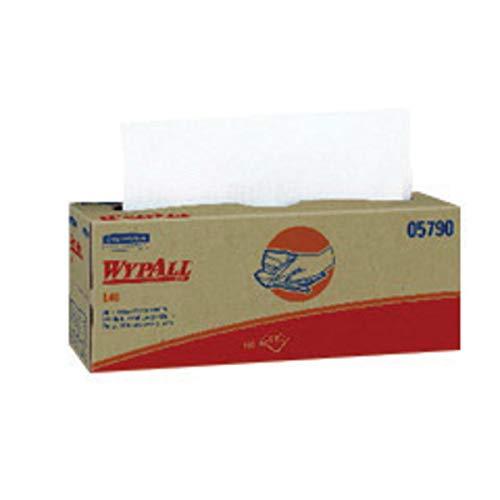 - Kimberly-Clark Professional WYPALL L40 16.400