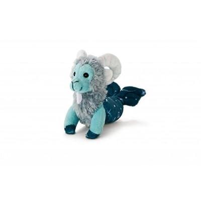 Trudi Soft Toy 52145–Capricorn: Toys & Games