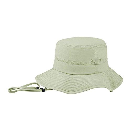 Hats & Caps Shop Juniper Taslon UV Bucket Hat - By TheTargetBuys   - Buy Kangol
