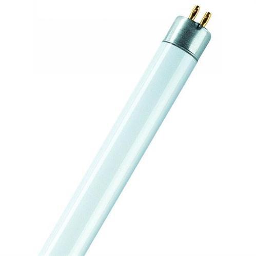 osram-999047345046-21-watt-lumilux-t5-high-efficiency-fluorescent-lamps