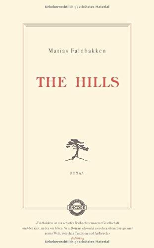 The Hills: Roman
