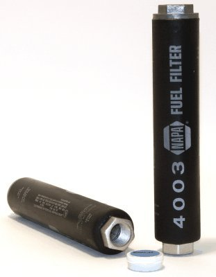 4003 napa fuel filter - 2