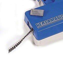 (Zoom Supply Windsor 2046 Brush Strip, Commercial-Grade Windsor Versamatic Brush Strip, 14