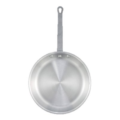 Winco Gladiator Fry Pan 12'' dia. by Winco