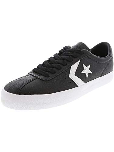 Black white Black Breakpoint Converse White WBxnCtYp