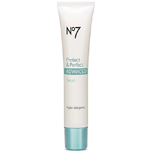 Boots No7 Skin Care - 8