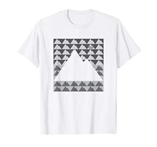 Coors Light Original Beer T-Shirt 2 -