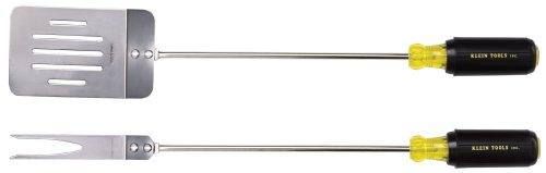 Klein Tools 98222 BBQ Tool