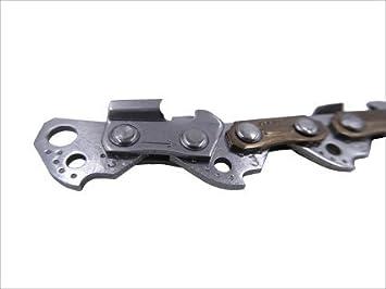 Stihl Sägekette  für Motorsäge DOLMAR PS-3 Schwert 30 cm 3//8 1,1