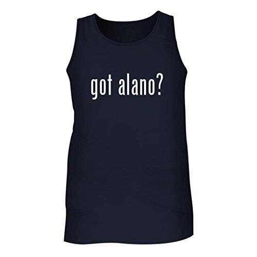 Alano Graco Stroller - 1