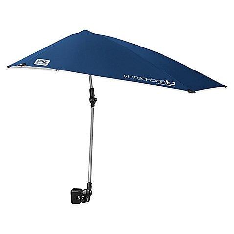 Sport-Brella 360-degree Swivelling Umbrella All-position ...