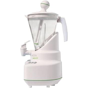 amazon com back to basics smoothie elite maker discontinued by rh amazon com Smoothie Elite SE 2000 Back to Basics Smoothie Elite Parts