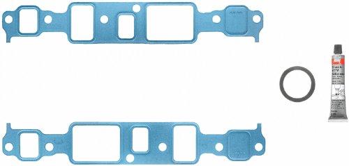 Fel-Pro MS93346 Manifold Gasket Set