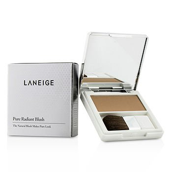 Laneige-Pure-Radiant-Blush-6-Natural-Shading-4g013oz