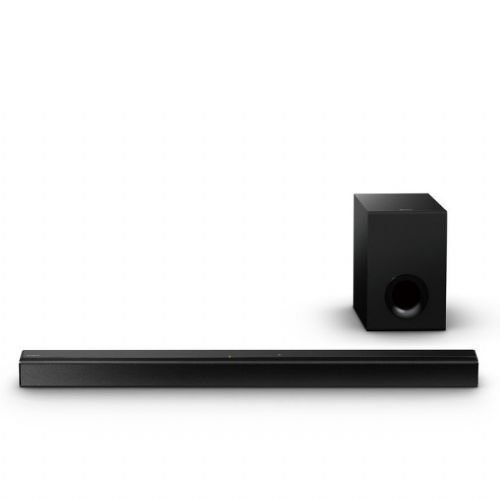 Sony HT CT80 Soundbar Home Speaker