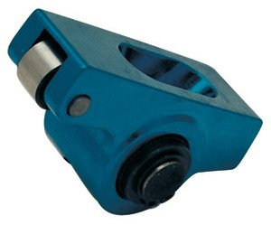 (Proform 66911 Extruded Aluminum Roller Rocker Arms - Aluminum)