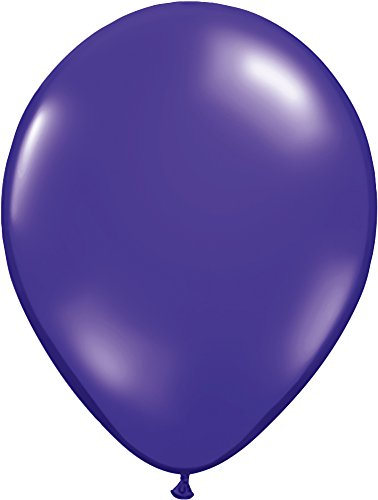 Pioneer Balloon Latex Balloons, 16