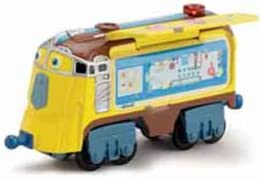 CHUGGINGTON INTERACTIVE TRAINS ALL IN WORKING ORDER CHOOSE FROM LIST