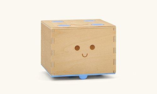 Primo Toys Cubetto Playset Coding Toy