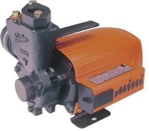 Kirloskar Mini 28s 0 5 H P water pump: Amazon in: Home Improvement