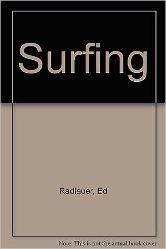 Livres Surfing Pub epub pdf