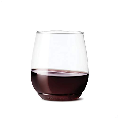 Tossware Pop 14Oz Vino
