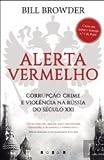 img - for Alerta Vermelho (Portuguese Edition) book / textbook / text book