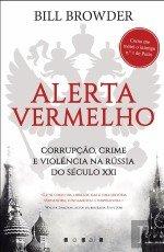 Alerta Vermelho (Portuguese Edition)