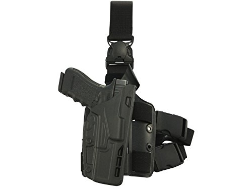 safariland-7385-7ts-als-omv-tactical-holster-with-quick-release-glock-17-22-holster-plain-black-righ