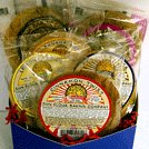 Small-Vegan-Cookie-Gift-Basket-Any-Occasion