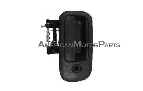 05 chevy express parts 2500 - 1