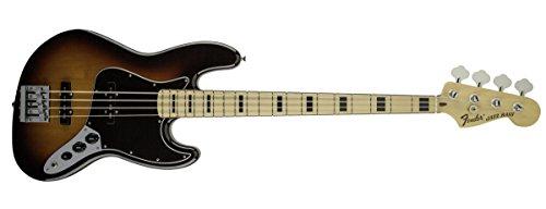 fender jazz neck plate - 3