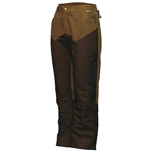 Gamehide Briar Proof Pants