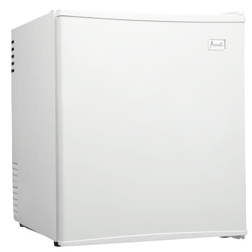 AVASHP1700W - Avanti Refrigerator for sale  Delivered anywhere in USA