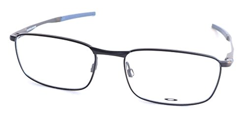 Oakley Barrelhouse OX3173 Eyeglasses-08 Dark Navy-52mm