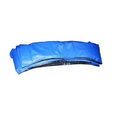 Jumpking 14' Trampoline Pad Color: Blue