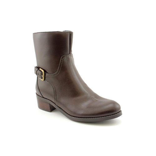 Marc Fisher Womens Trist 2 Boot Brown