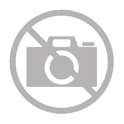 Designer Fußmatte Fussmatte Fußabstreifer Fussabstreifer Fußabtreter Fussabtreter Schmutzmatte Sauberlaufmatte Türfussmatte Türmatte Schmutzfangmatte Gr. 46 x 76 cm Welcome Butterfly Schmetterlinge für Innen und Außen