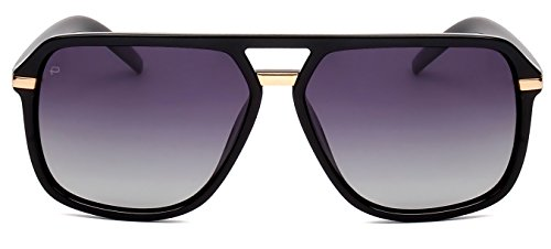 Sunglasses Collection Men