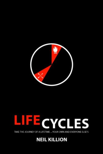 Life Cycles by [Killion, Neil]