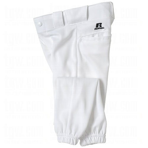 Russell Athletic Youth Baseball Game Pant (Russell Athletic Baseball)