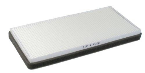 NPN ACC Cabin Filter for select  Ford Freestar/Windstar models