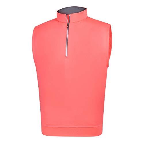 Bestselling Mens Golf Vests