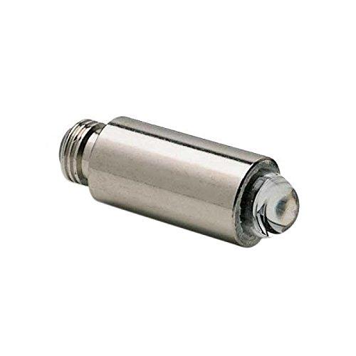 03100 Welch Allyn WA-03100 OEM Quality Replacement Compatible Bulb Lamp 03100, 3100, WA01000,WA-03100-U
