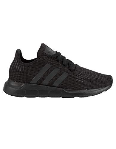 Jual adidas Originals Kids  Swift Run J Sneaker - Sneakers  7e58bbb58a