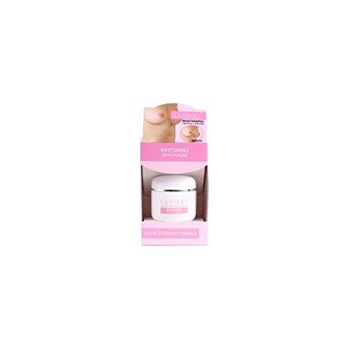 Lansley Whitening Nipple Cream - 10 gm ( by gole ) Hot Items