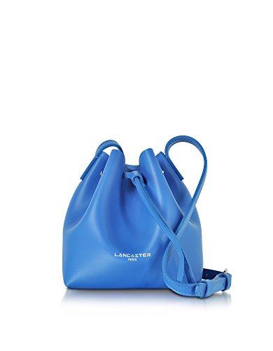 lancaster-paris-womens-42315blue-blue-leather-beauty-case