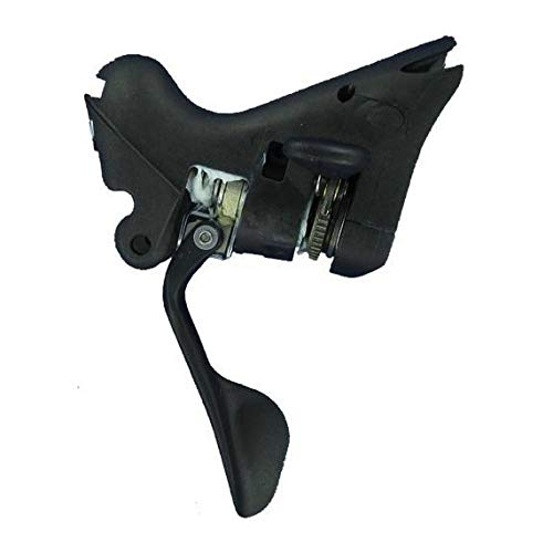 Campagnolo Spares ERGOPOWER EC-CH100 - right-hand CH CARB Ergopower 10s without brake lever