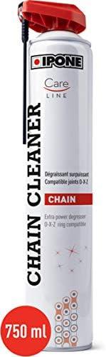 IPONE 800649 (CS/12) CHAIN CLEANER 750ML